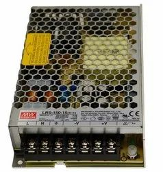 Meanwell LRS-150-15 Power Supply
