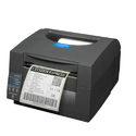 Label Printer For Safety Product