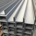 Stainless Steel Structural