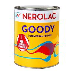 Goody Universal Primer Paint