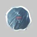 Tyre Repair Nylon Patch