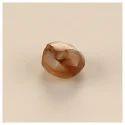 Chrysoberyl Cats Eye Gemstone