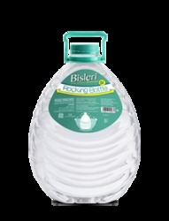 Bisleri Mountain Water 5 Litre