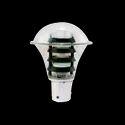 Viva Cute LED Garden Lights