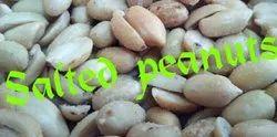Roasted Peanuts, Shing Dana Etc.