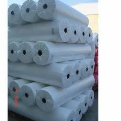 Sanitary Pad Hydrophilic Spunbond PP Nonwoven Fabric