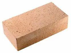 Alumina Refractory Fire Bricks