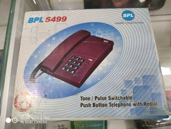 Landline Phone in Kochi, Kerala | Get Latest Price from Suppliers of