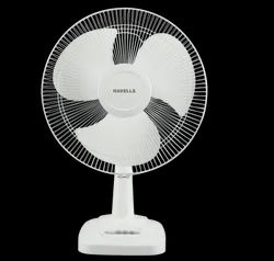 Havells Velocity Neo HS Table Fan