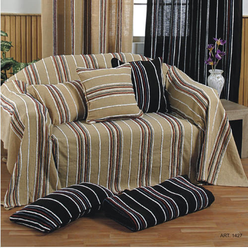 Sofa Cover At Rs 350 Piece Sofa Cover Design Collection