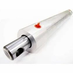 Hydraulic Cylinders For Lifting Purpose