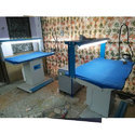 Laundry Care Industrial Vacuum Table