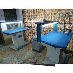 Industrial Vacuum Table