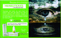Herbotears Herbal Eye Drops