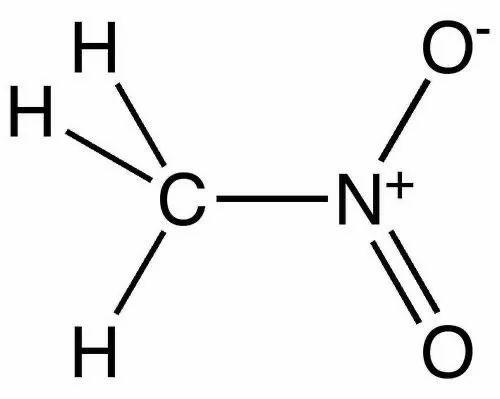 Dutta Nitromethane, For Industrial, Grade: Grade A-b, Rs 380 /kilogram |  ID: 22205284512