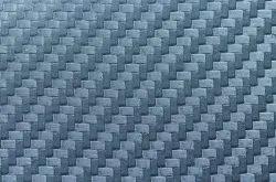 Prepreg Carbon Fiber, Packaging Type: Roll, For Composites
