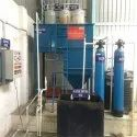 Effluent Treatment Food And Beverage