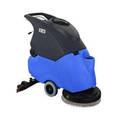 Scrubber Drier - Battery operated GT50 B