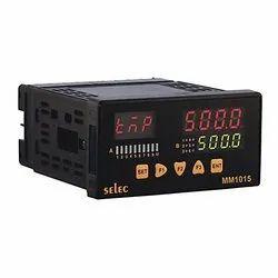 MM1015 Selec Programmable Logic Controller