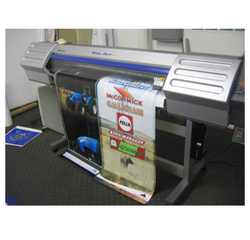 Flags Printing Services