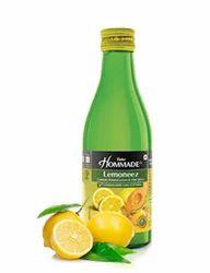 Lemoneez Lemon Juice