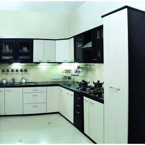 Commercial Kitchen Designers Commercial Kitchen Design 12 Id 20804639291