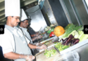 Catering Service For Wedding Parties