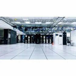Airtel Cloud Computing Service, Cloud Deployment Model: Public/Private/Hybrid