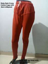All All Legging, Size: All Sizes