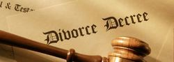 Divorce Case Lawyer Services