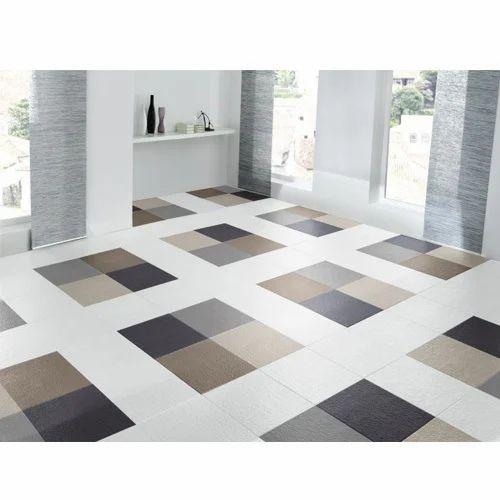 Pvc Flooring At Rs 25 Square Feet Pune Id 14193887030