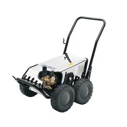 High Pressure Cleaner AR Blue Clean 1015 Pro
