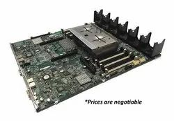 Dell VV3F2 System Board for PowerEdge R620