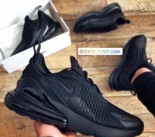nike air27c black Shop Clothing \u0026 Shoes