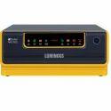 NXG 1800 Luminous Inverter