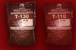 Red Oxide, For Paints, Pavers