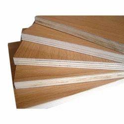 Prelam Plywood Boards