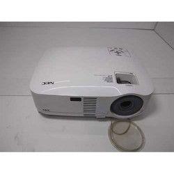 Projector NEC VT-580 Refurbished