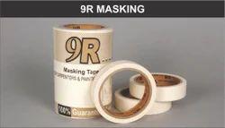 9R Masking Tape