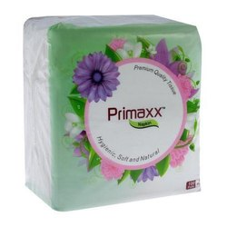 Primaxx Soft Napkins 27 x 30 mm