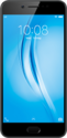 V5s  Mobile Phones