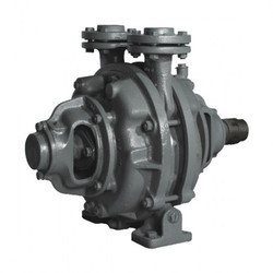 Kirloskar Bare Shaft Pump