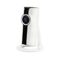 White Link Certified Cctv Camera, For Indoor Use