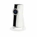 Link Certified CCTV Camera