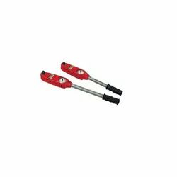 Torque Wrenches & Multipliers