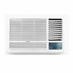 Hitachi KAZE PLUS RAW318KUD Window ACs