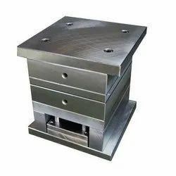 Vip Metal Mold base