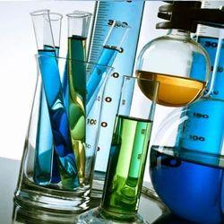 4 Fluorobenzoic Acid