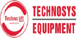 Technosys Equipment Pvt Ltd