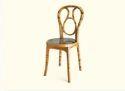 Chair 4041